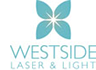 Westside Laser & Light