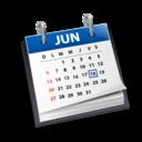 Appointment Calendar Suite