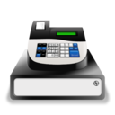 Point Of Sale Suite