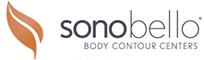SonoBello Surgical Centers