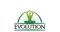 Evolution Wellness Centers